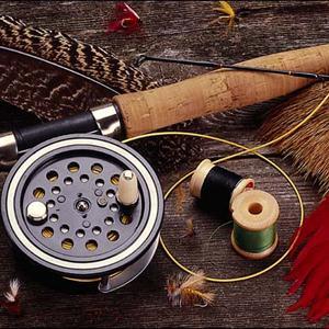 Охотничьи и рыболовные магазины Гагино