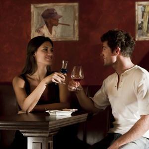 Рестораны, кафе, бары Гагино