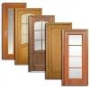 Двери, дверные блоки в Гагино