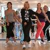 Школы танцев в Гагино