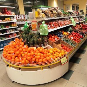 Супермаркеты Гагино