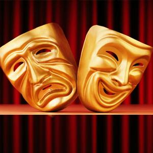 Театры Гагино