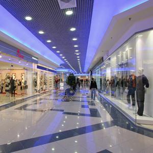 Торговые центры Гагино