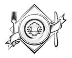 Город Развлечений Ozon - иконка «ресторан» в Гагино